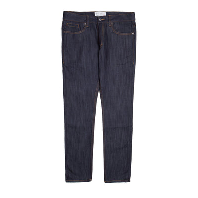 FairPlay f1701048 indigo pants and joggers TheDrop