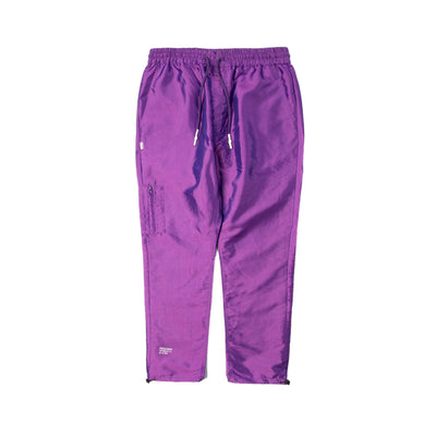 FairPlay fp19031001 purple fairplay brand TheDrop