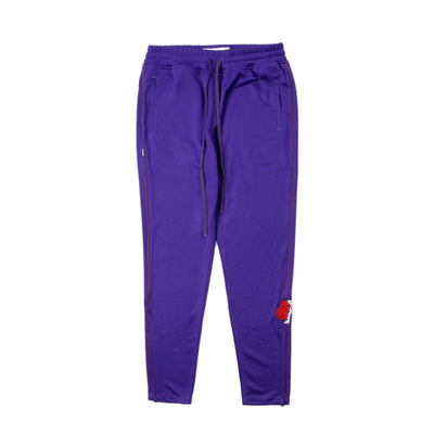 FairPlay fp19031005 purple fairplay brand TheDrop