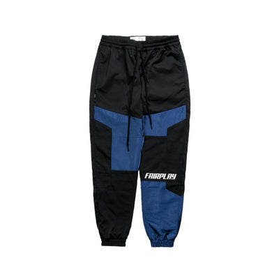 FairPlay fp19031006 navy pants and joggers TheDrop
