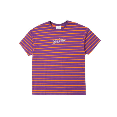 FairPlay fp19033003 purple tees TheDrop