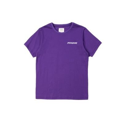FairPlay fp19033006 purple tees TheDrop