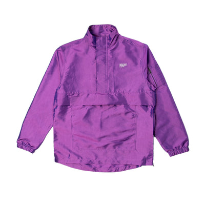 FairPlay fp19035001 purple jackets and outerwear TheDrop
