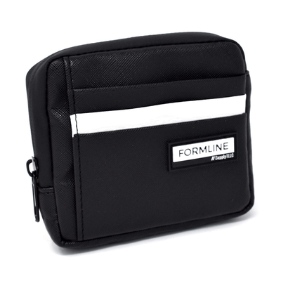 Formline Supply formline smell proof bag and minimalist wallet backpacks bags luggage TheDrop