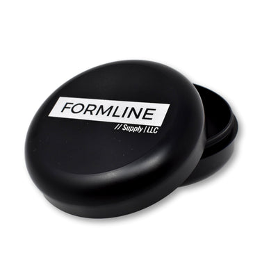 Formline Supply smell proof container pocket sized storage containers TheDrop