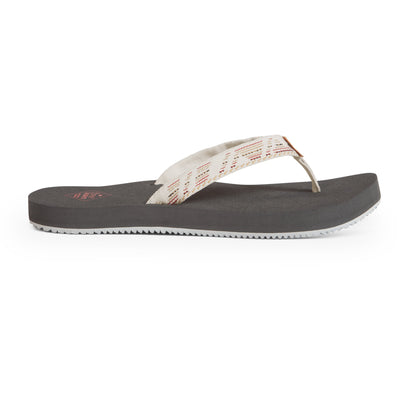Freewaters womens supreem earth slides TheDrop