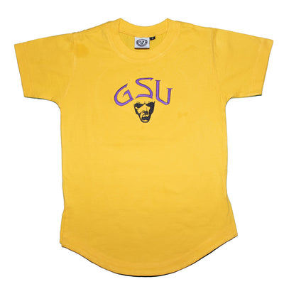 Grindstone Universal childrens gsu t shirt tees and tank tops TheDrop