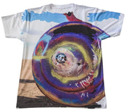Grindstone Universal copy of like water tees and tank tops TheDrop