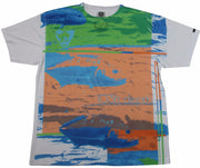 Grindstone Universal fish tees and tank tops TheDrop