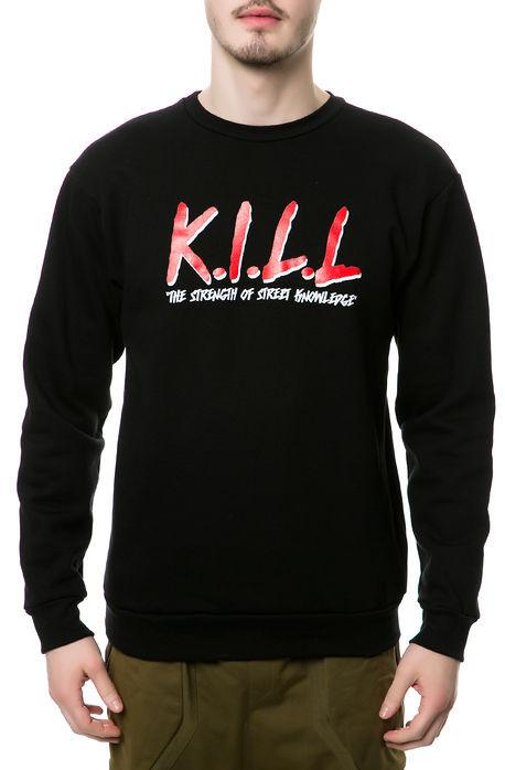 Kill Brand nwa parental crewneck hoodies and crewnecks TheDrop