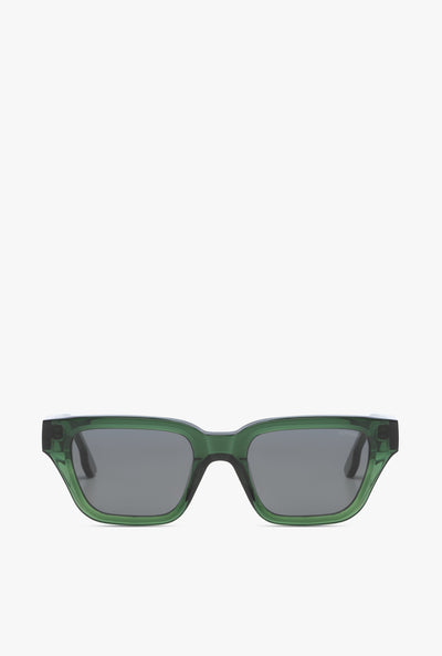 Komono brooklyn sunglasses 6 sunglasses TheDrop