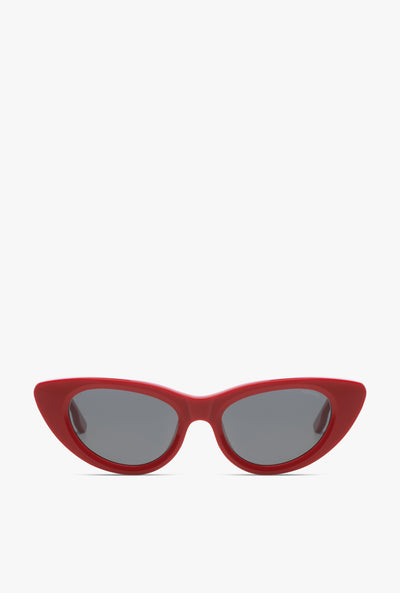 Komono kelly sunglasses 5 sunglasses TheDrop