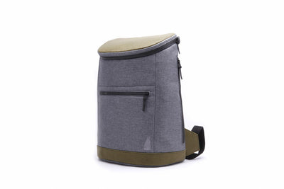 Mad Rabbit Kicking Tiger buchman backpack 1 mrkt TheDrop