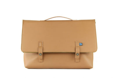 Mad Rabbit Kicking Tiger kel briefcase 4 mrkt TheDrop