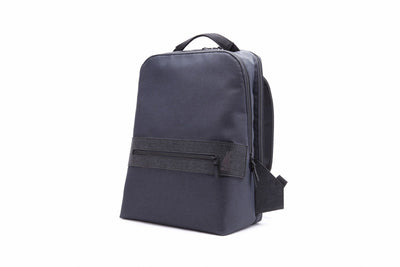 Mad Rabbit Kicking Tiger pierce backpack 1 mrkt TheDrop