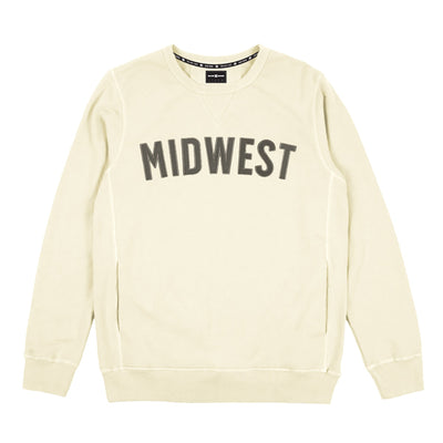 MADE MOBB midwest oversize crew hoodies and crewnecks TheDrop