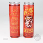 Mexicool™ dump trump candle mexico collective multi TheDrop