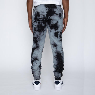 Nerdy Fresh shadows sweatpants pants and joggers TheDrop