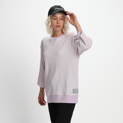 Nikita Clothing rookie ls top tops TheDrop