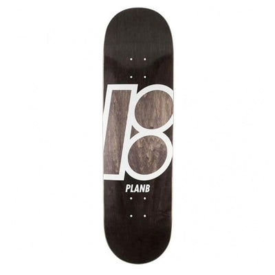 Plan B team stained team deck street park multi TheDrop
