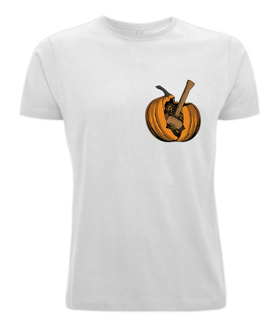 Rockwell s iconic band names smashing pumpkins tees TheDrop