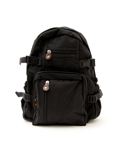 ROTHCO compact backpack jackthreads TheDrop