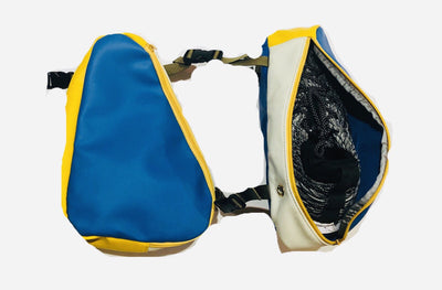 Solepack sp 1 bruins sneaker carriers TheDrop