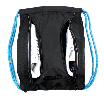 Solepack the grf ebs sneaker carriers TheDrop