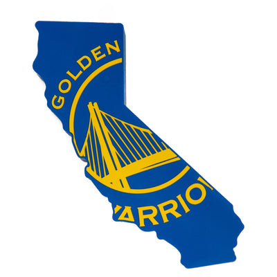Stay Charged Up california golden state warriors external batteries chargers TheDrop