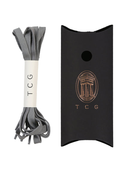 TCG Footwear 125 gry watches TheDrop