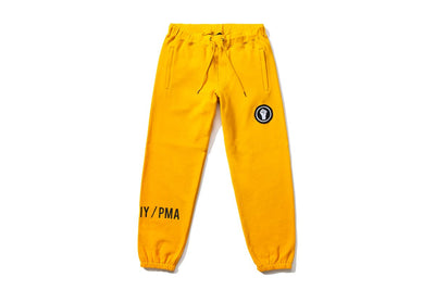 The Hundreds the hundreds uprise sweatpant pants and joggers TheDrop