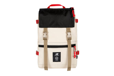 Topo Designs topo designs new balance rover pack p s q s TheDrop