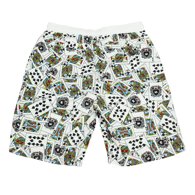 TROOP troop cabana shorts 1 pants and joggers TheDrop