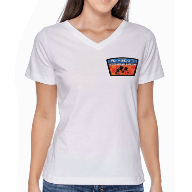 8 9 MFG Co. hurricane irma relief womens t shirt tees TheDrop