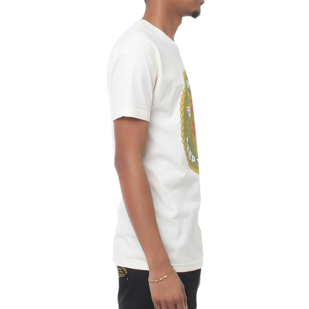 8 9 MFG Co. keep 1 tucked t shirt tees TheDrop