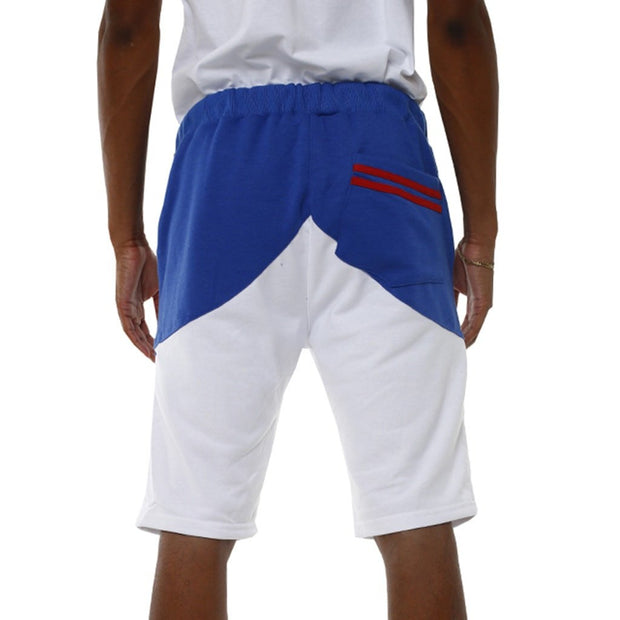 8 9 MFG Co. mitch jogger shorts pants and joggers TheDrop