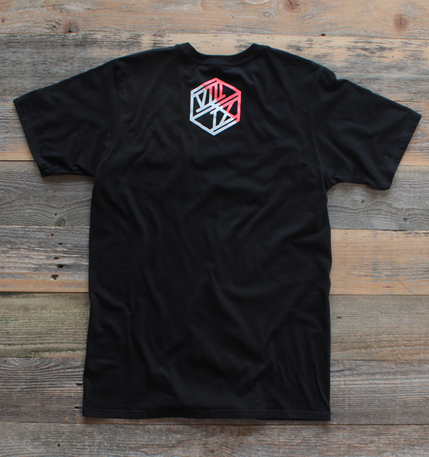8 9 MFG Co. viii ix infrared 23 tee tees (men only) TheDrop