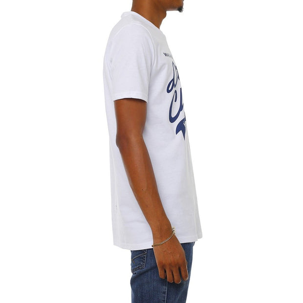 8 9 MFG Co. wash t shirt tees TheDrop