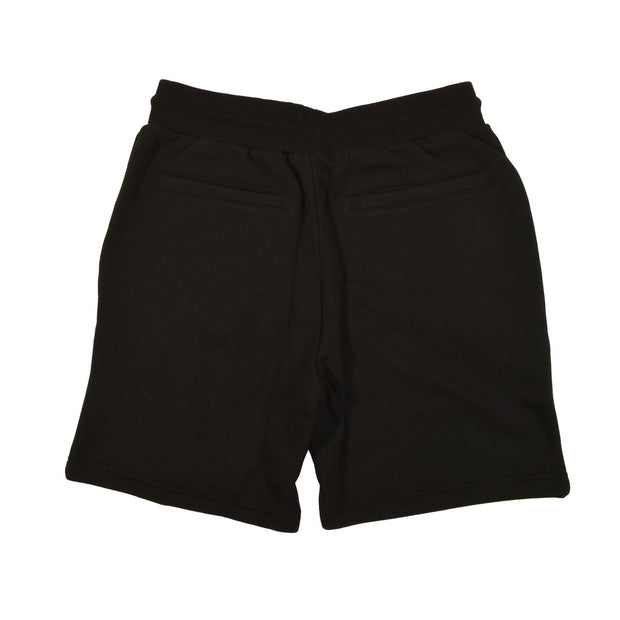 Connetic henny classic sweat shorts shorts TheDrop