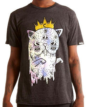 Coronation Apparel monster tees TheDrop