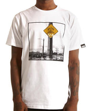 Coronation Apparel yield 1 tees (men only) TheDrop