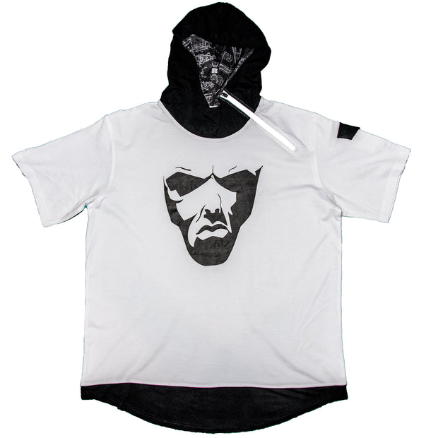 Grindstone Universal domino hoodie hoodies and crewnecks TheDrop