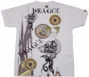 Grindstone Universal prague tees and tank tops TheDrop