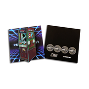 Nerdpins 1982 coin op pin pins and patches TheDrop