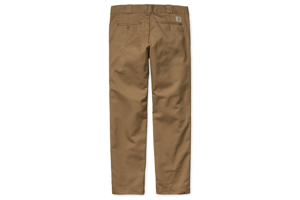 P s Q s carhartt wip master pant pants and joggers TheDrop