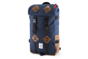 Topo Designs topo klettersack p s q s charcoal TheDrop