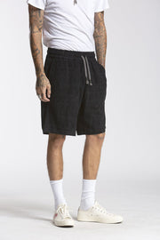 CANDOR Official dobby shorts shorts TheDrop
