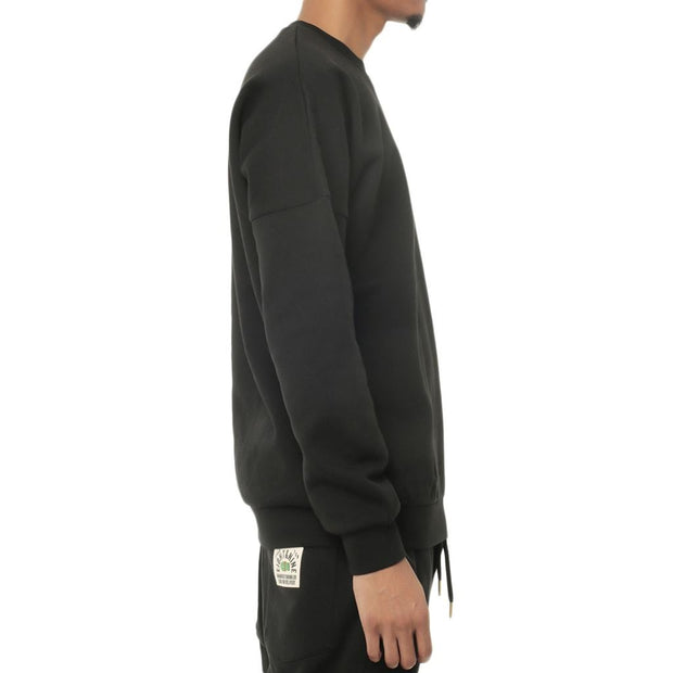 8 9 MFG Co. cod luxed up quilted fleece jackets and outerwear TheDrop