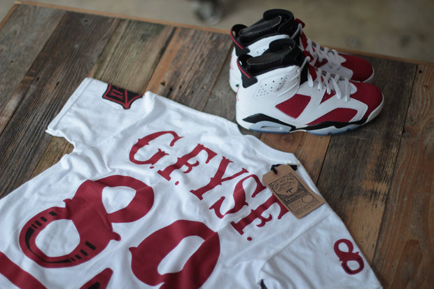 8 9 MFG Co. gfysf hockey jersey tee carmine tees TheDrop