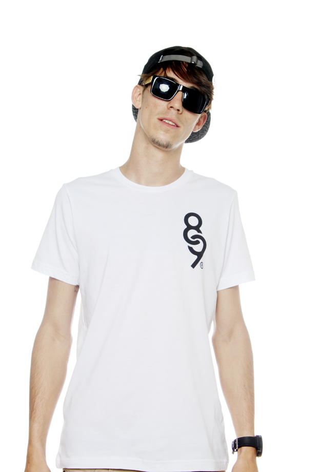8 9 MFG Co. keys t shirt concord tees TheDrop